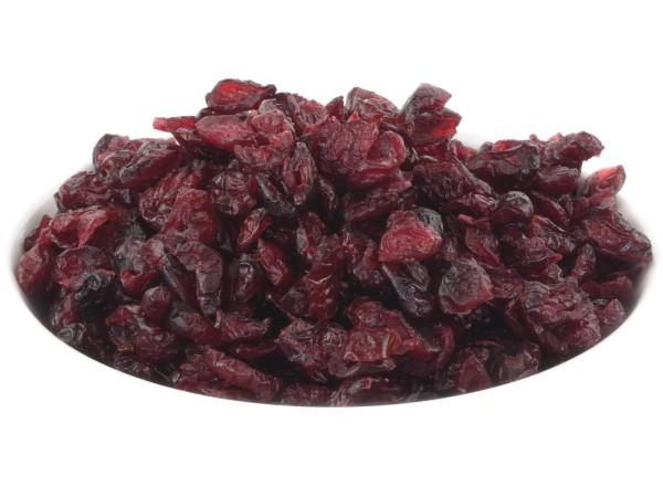 cranberries_fruchtsaft.jpg