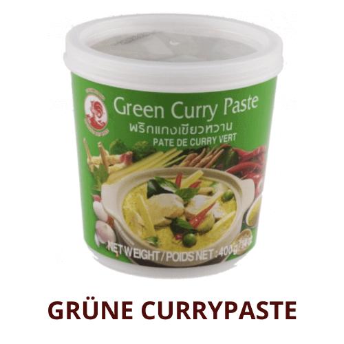 currypaste-gruen