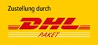 DHL_Z_d_PA_rgb_Kachel_140px