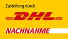 DHL_Z_d_NN_rgb_Kachel_140px