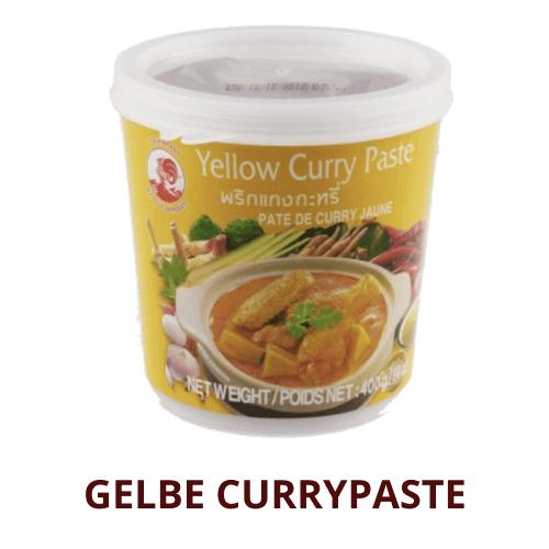 currypaste-gelb