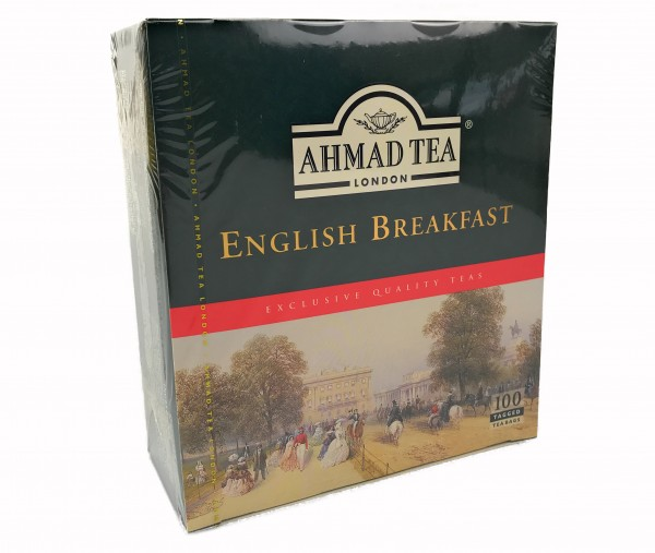SW2736_Ahmad_English_Breakfast_Tea_Beutel.jpg