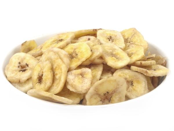bananenchips_ungesuesst.jpg