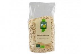Einkorn-Flocken Bio 250 g